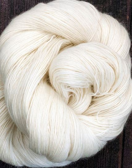 Lacegaren 100% Merino superwash